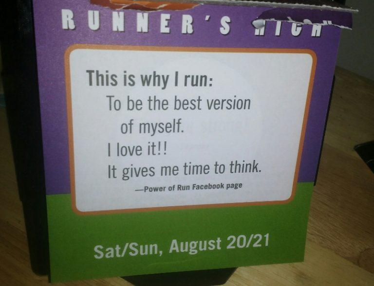 this-is-why-i-run_28890976980_o-800x613-768x588