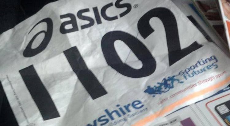 Derby 10km