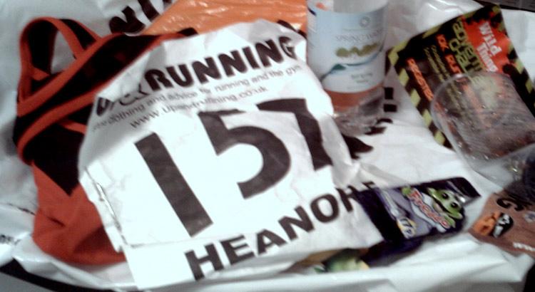 Heanor 5