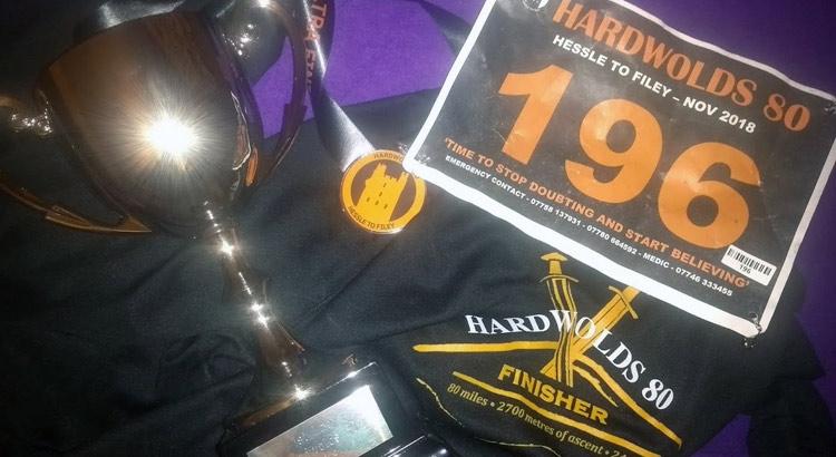 Hardwolds 80