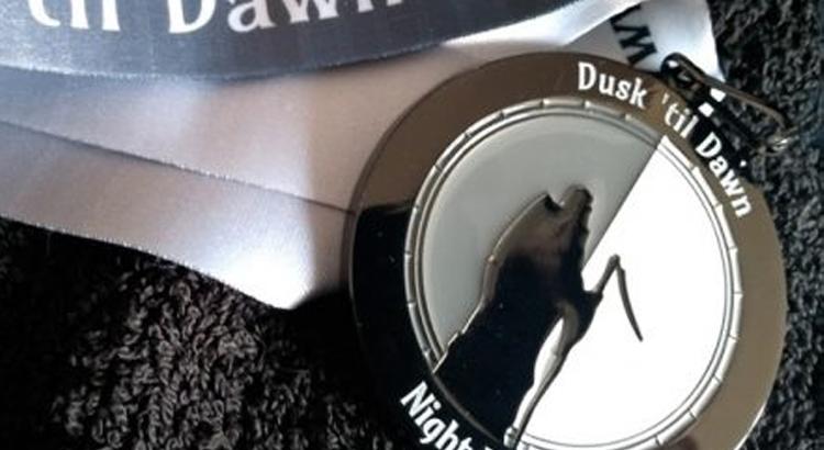 From Dusk till Dawn 50