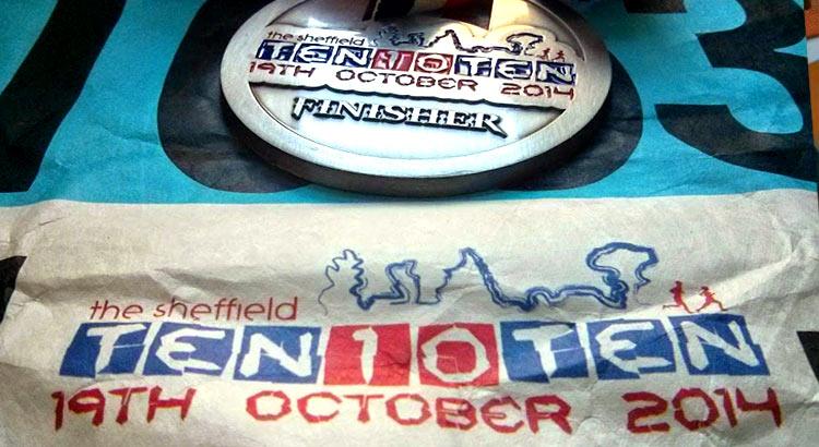 Sheffield 101010